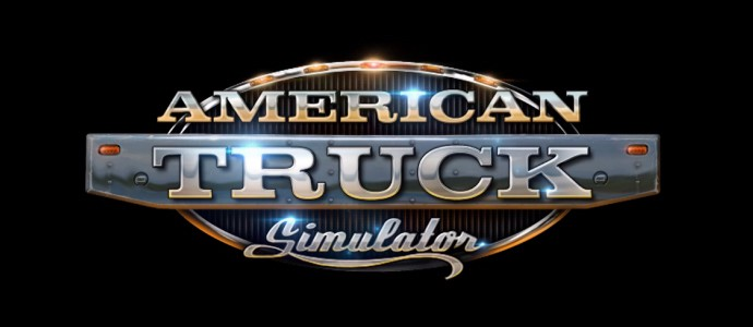 American Truck Simulator : New Mexico
