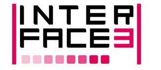 Interface3 – Formation gratuite de développeuse