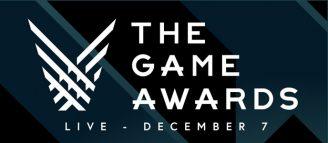 Bayonetta 3 et un DLC pour Zelda annoncés lors des Games Awards