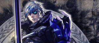 SoulCalibur VI se renforce avec des légendes et un nouveau personnage