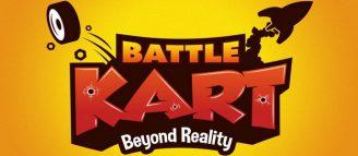 Gagnez des Pass Sensation au BattleKart