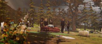 Life is Strange: Before the Storm – Adieux et avis final