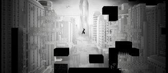 Shift Quantum – une démo renversante