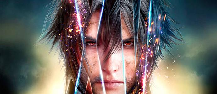 Final Fantasy XV – Retour en Eos