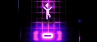Octahedron – In da club