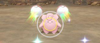 Pokémon Let's Go Pikachu – Un pas vers l'ancienneté, un autre vers la nouveauté ?