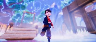 Les jeux belges en force à la Gamescom