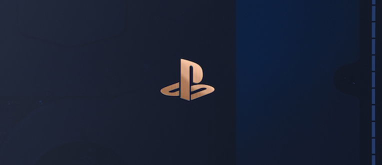 Une PS4 PRO pour fêter les 500 millions