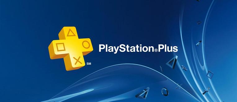 Les jeux PS+ de septembre