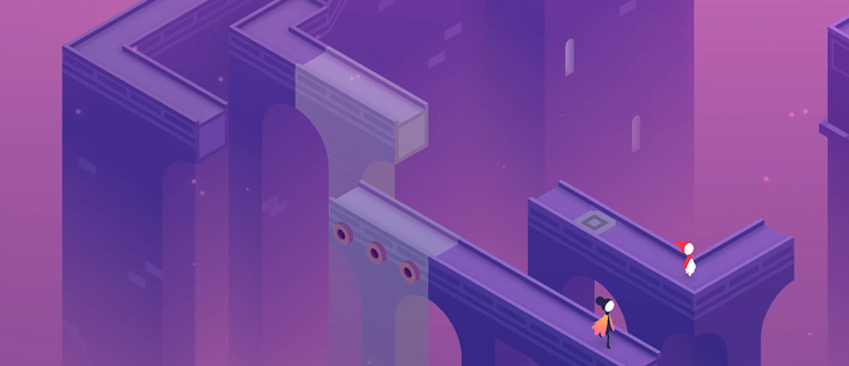 De retour à Monument Valley