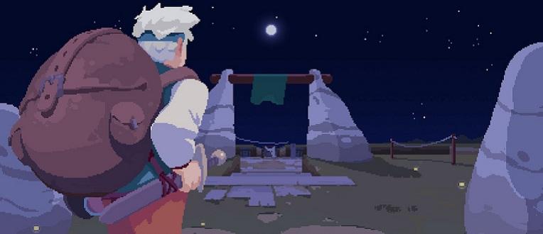 Moonlighter – Le juste prix du loot