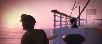 11-11 Memories Retold vs Soldats Inconnus