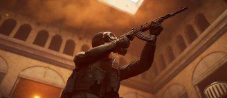 Insurgency: Sandstorm – Le meilleur FPS multijoueur de 2018