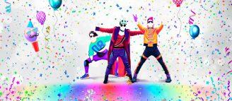 Just Dance 2019 – Le dancefloor qui n'a jamais tort
