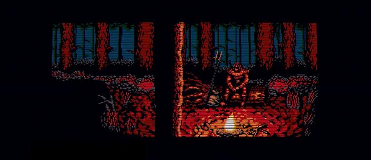 Joymasher (re)fait ses premières armes sur consoles