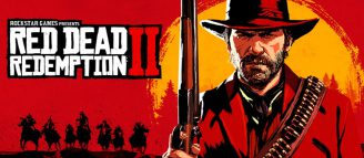 Red Dead Redemption 2 – Retour de critique