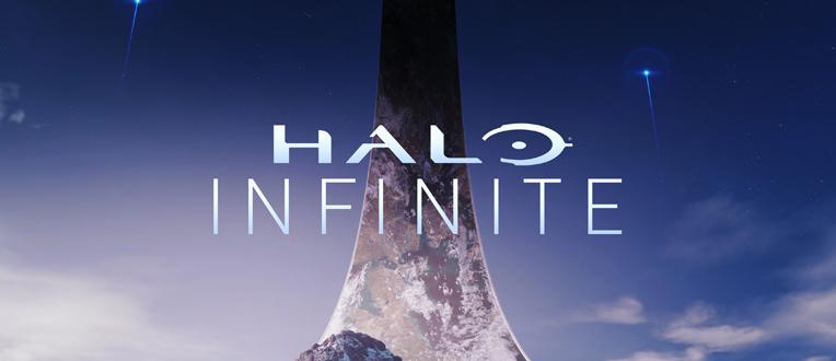 Halo : Infinite