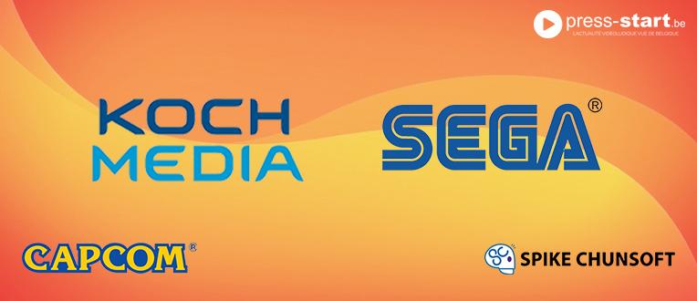 Partenaire – Koch Media et cie