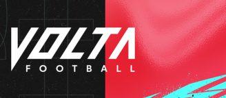 FIFA 20 – Volta Football, un peu plus d'infos