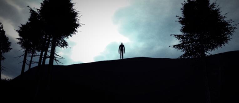 Slender: The Arrival – Êtes-vous prêts ?