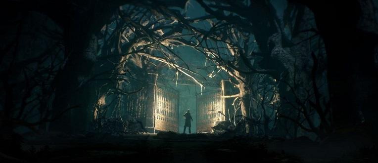 Lovecraft et ses influences
