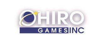Ohiro Games Inc. vise la Lune