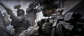 Call of Duty: Modern Warfare (2019) – Retour aux sources ?