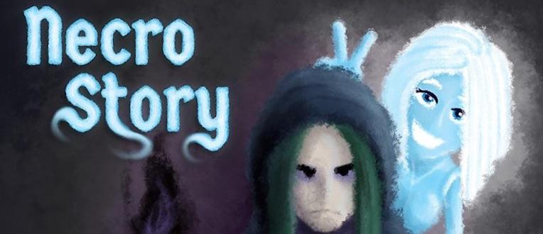 Necro Story