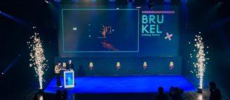BGA 2020 – la remise des prix