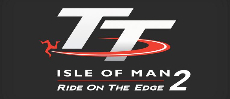 TT Isle of Man 2 – Ride on the Edge