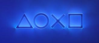 Event PlayStation 5 : Résumé des annonces