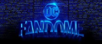 Un aperçu de ce qui attend les joueurs pour 2021 grâce au DC Fandome