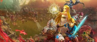 Nintendo, Zelda et l'industrie du jeu vidéo post Breath of the Wild