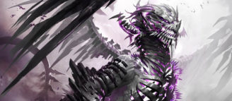 Guild Wars 2 – End of Dragons