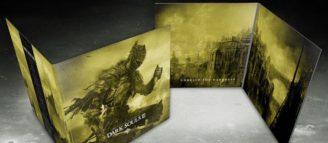 Scratcher sur Dark Souls et Sekiro