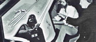 De Star Wars The Arcade Game à Star Wars Squadrons : retour sur l'évolution du X-Wing au cœur du jeu vidéo