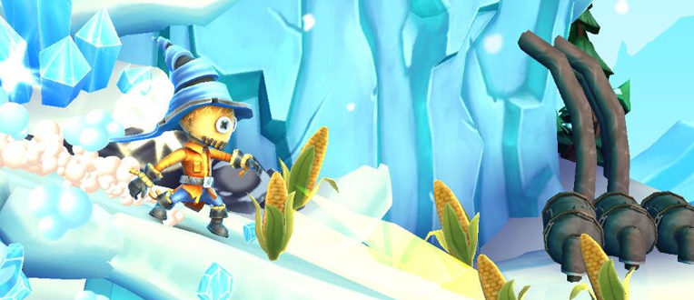 Stitchy in Tooki Trouble – Disponible le 15 avril !