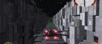Dossier Star Wars : les années Nintendo