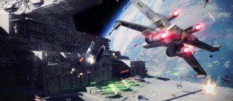 Dossier Star Wars : les années Disney