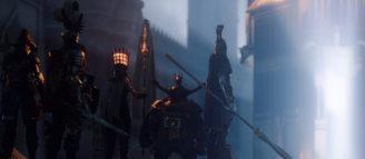 Chaos Wastes, le nouveau DLC (gratuit) pour Warhammer : Vermintide 2  est disponible !