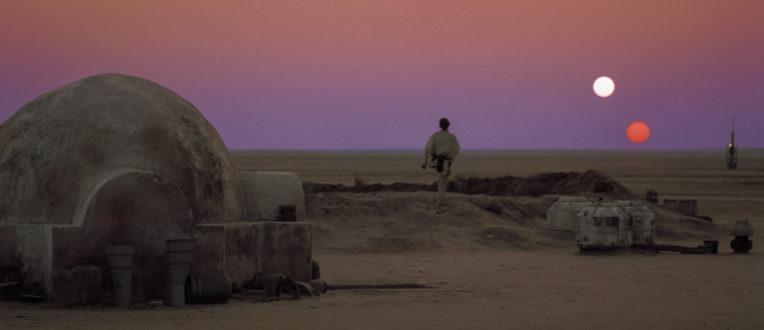 Conclusion dossier Star Wars : l'avenir