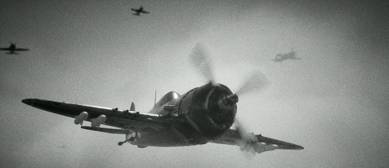 [post Gamescom] Squadron 51